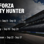 here's-your-chance-to-race-honda's-best-drivers-in-forza-motorsport-7