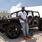rick-ross-shows-off-his-louis-vuitton-leather-interior-hummer,-it's-a-perfect-match