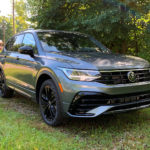 2022-volkswagen-tiguan-first-drive-review:-popular-for-a-reason