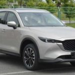 2022-mazda-cx-5-alleged-facelift-spotted-in-the-wild-with-a-few-design-changes