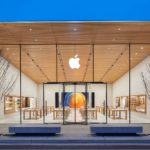 apple-wants-to-build-the-apple-car-without-any-help-from-traditional-automakers