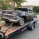 mysterious-1958-chevrolet-impala-looks-solid,-still-needs-help-to-stay-in-one-piece