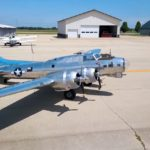 bally-bomber,-the-amazing-homebuilt-b-17g-flying-fortress-replica-that-flies