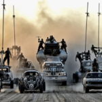 you-can-own-all-the-surviving-mad-max-fury-road-lunatic-machines-headed-to-auction
