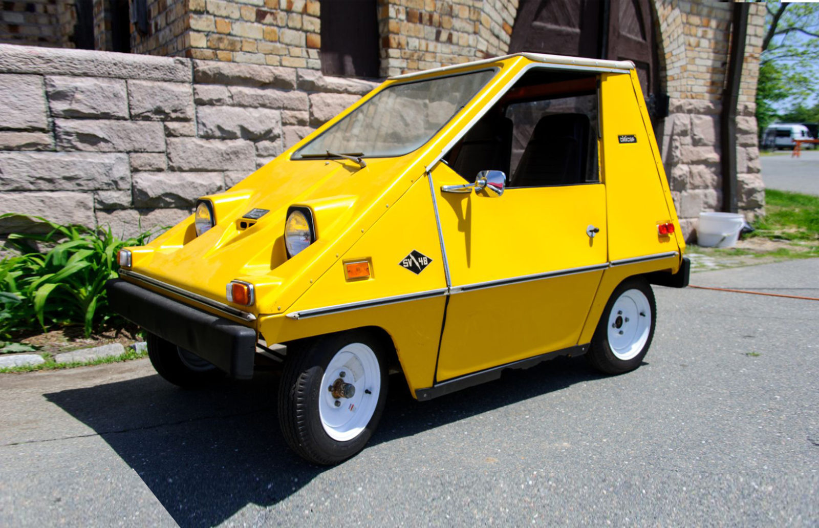 the-american-built-citicar-was-an-ev-that-sold-by-the-thousands-in-the-1970s