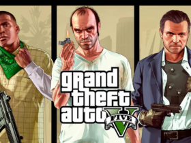 gta-v-and-gta-online-no-longer-coming-to-playstation-5-and-xbox-series-x/s-in-2021