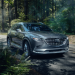 'ignite-edition'-of-2021-mazda-cx-9-now-on-sale,-priced-from-rm320,000