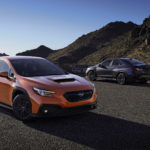 first-ride:-redesigned-2022-subaru-wrx-tries-to-spell-fun-with-c-v-t