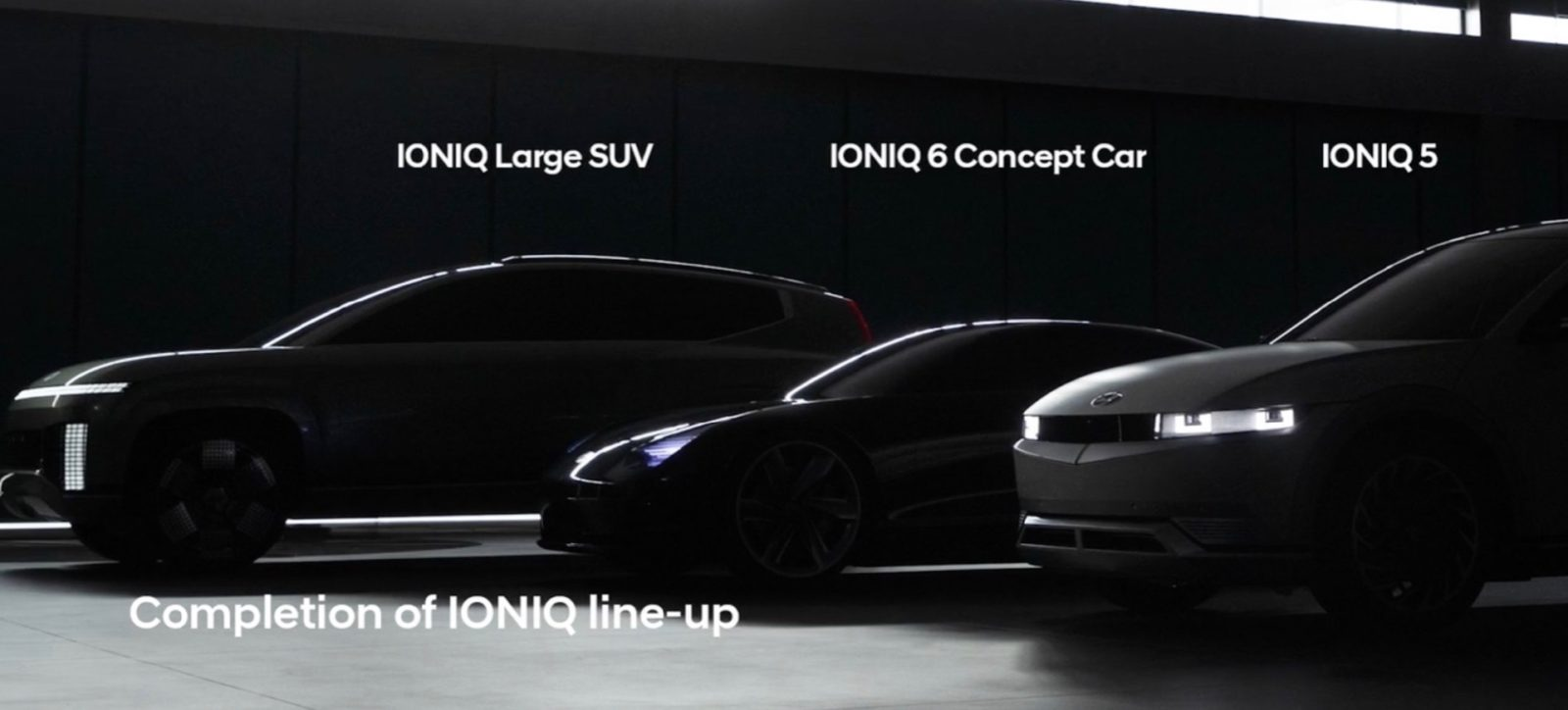 hyundai-teases-large-electric-crossover-due-in-2024
