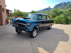 1955-chevrolet-150-gasser-is-ready-to-rumble,-also-road-legal