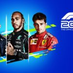 play-f1-2021-for-free-on-pc,-playstation-and-xbox-this-weekend
