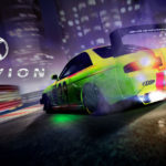 the-karin-previon-hits-gta-online,-bonuses-now-live-for-all-ls-car-meet-activities
