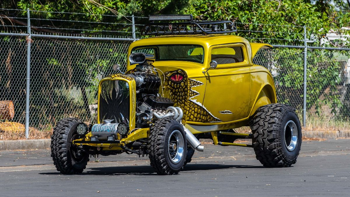 more-than-1,000-classic-cars-going-on-the-auction-block-in-las-vegas