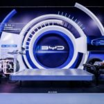 financial-analyst-dissects-why-byd's-e-platform-3.0-is-an-ev-game-changer