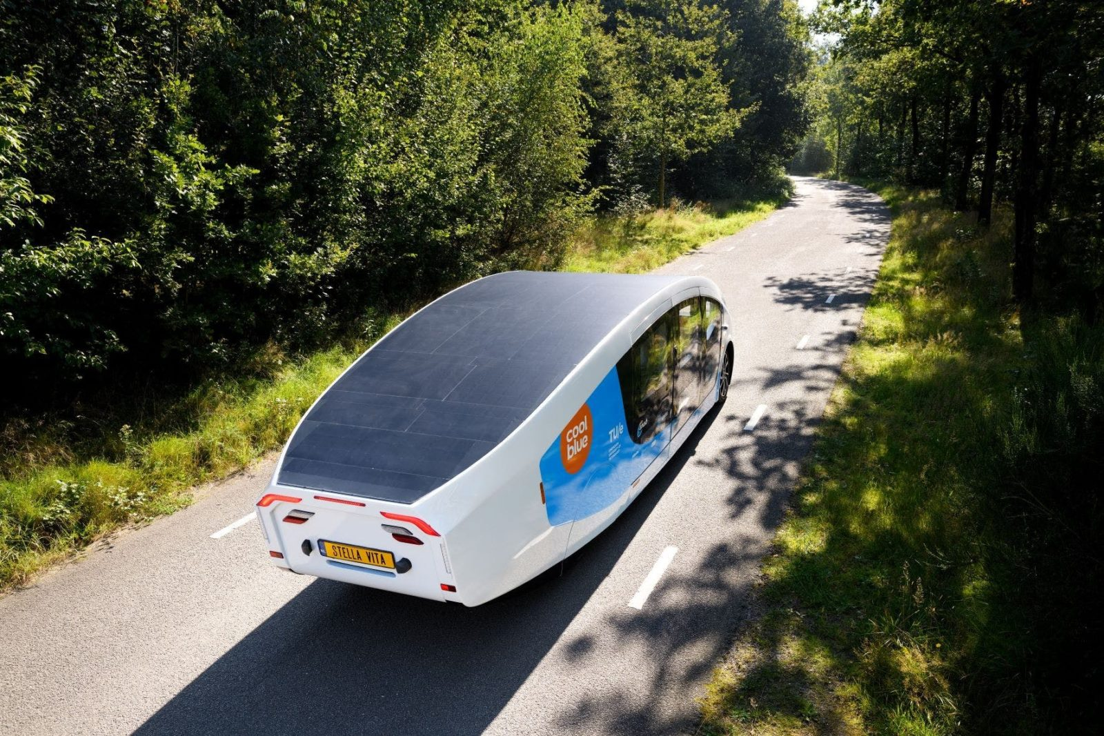 world's-first-solar-powered-mobile-home-to-set-on-1,800-mile-journey