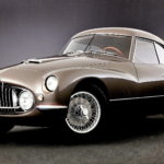 there-are-many-fantastic-looking-cars,-but-the-1953-fiat-8v-berlinetta-may-top-the-list