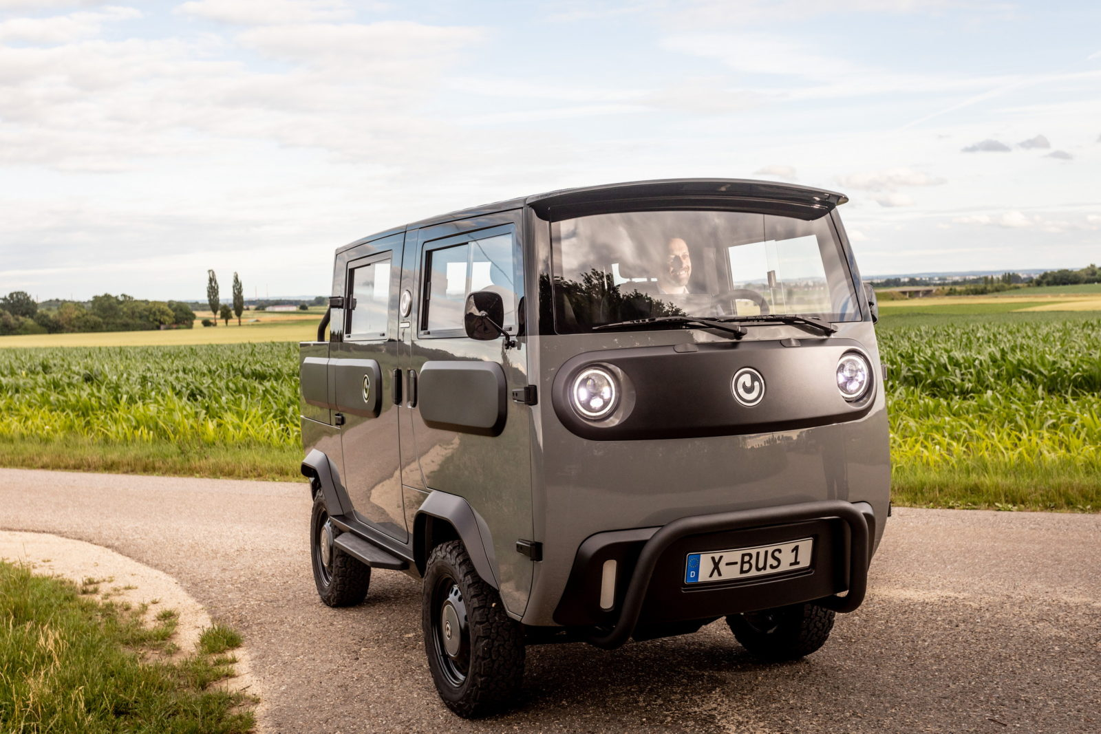 xbus-may-be-most-modular,-hard-working,-off-road-ev-you'll-ever-see:-even-a-camper