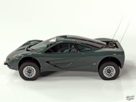 """mclaren-f1-is-a-""""big-mac""""-with-a-side-of-baja-madness"""