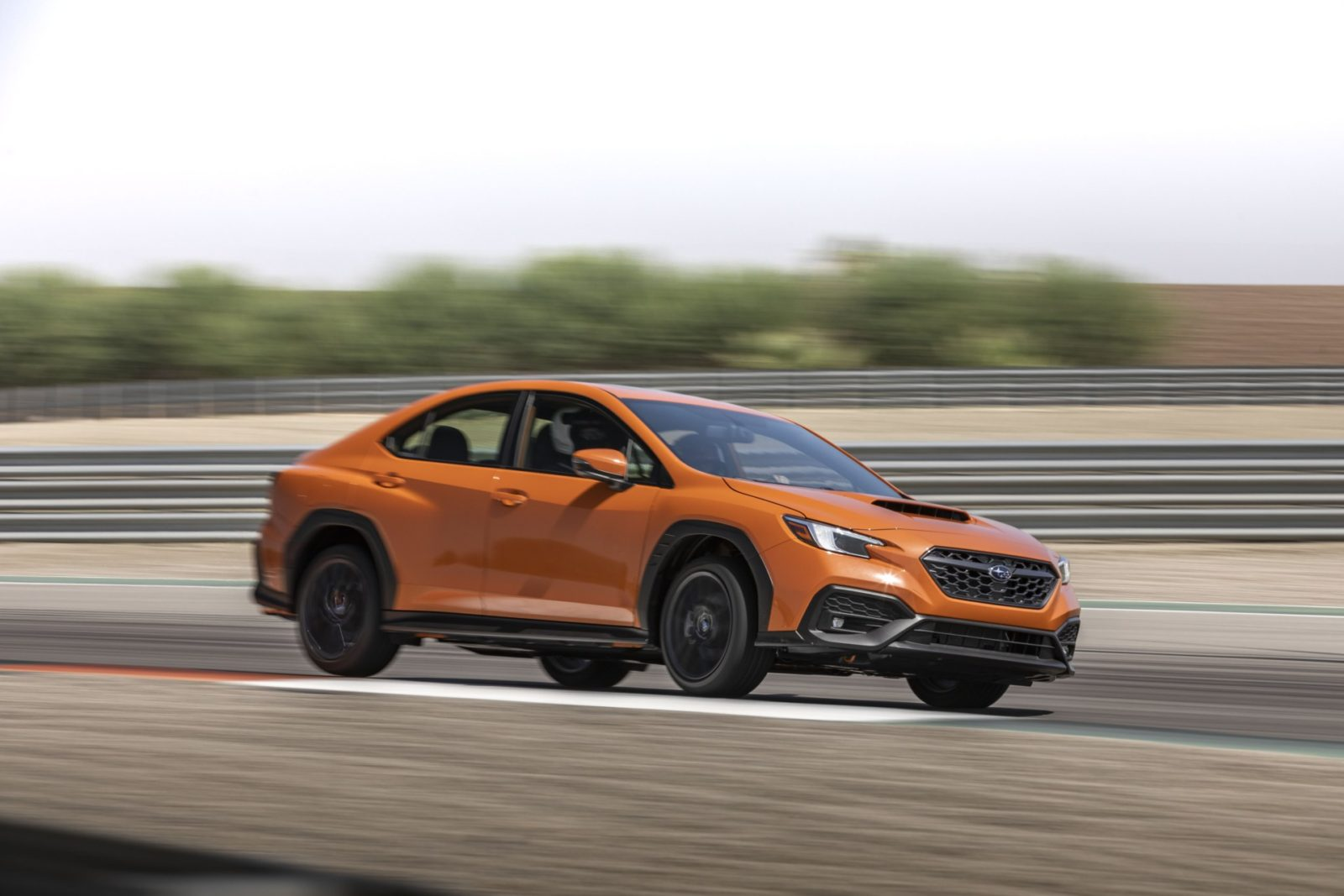 2022-subaru-wrx-unveiled-with-familiar-shape-and-package,-all-new-platform