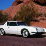 way-ahead-of-its-time,-the-studebaker-avanti-was-the-fastest-american-coupe-of-the-1960s