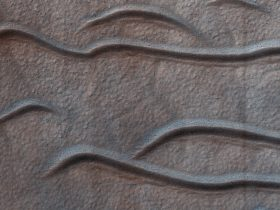 these-apparent-martian-sandworms-use-wind-to-organize-themselves