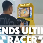 atgames-teases-its-upcoming-legends-ultimate-racing-cabinet