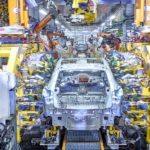so-making-evs-is-easy,-right?-an-engineer-shows-how-wrong-that-is