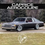 """""""fish-bowl""""-chevy-caprice-jumps-in-time,-snatches-monte-carlo-ss-aerocoupe-dna"""