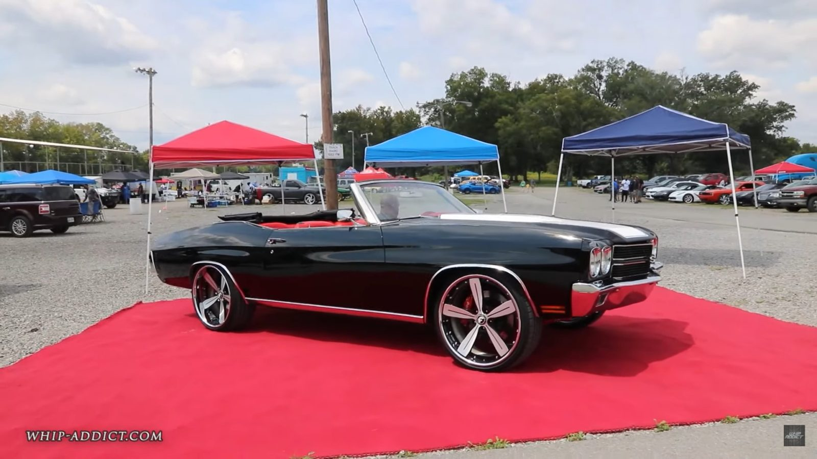 1970-chevy-chevelle-ss-looks-vintage-on-concave-22s,-hides-a-modern-surprise-inside