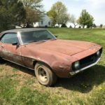 1969-chevrolet-camaro-parked-in-a-barn-30-years-ago-hides-too-many-questionable-changes