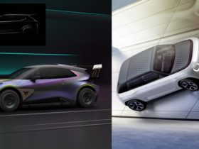 make-no-mistake:-the-vw-id-life-is-the-id1,-the-cupra-urbanrebel-is-the-id.2