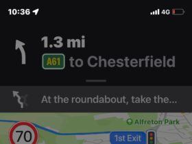 apple's-waze-alternative-launches-for-more-users,-also-available-on-carplay