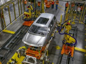 general-motors-says-it'll-be-hit-harder-than-expected-by-the-lack-of-chips