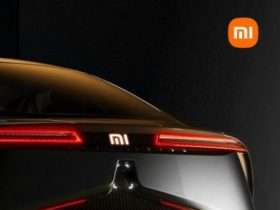 xiaomi-to-launch-its-apple-car-rival-in-2024