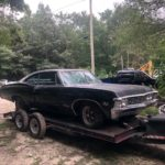 1967-chevrolet-impala-ss-wakes-up-after-20-years,-big-block-shows-signs-of-life