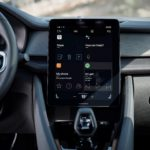 android-auto-vs.-android-automotive:-everything-you-need-to-know