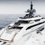 the-16k-hp-$88.5-million-galactic-super-nova-superyacht-is-now-up-for-grabs