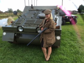 tough-but-stealthy-safari-gunbus-tank-was-made-for-the-best-hunting-parties-ever