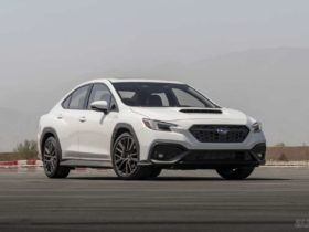 2022-subaru-wrx-debuts-with-new-platform-and-new-gt-trim