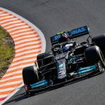f1/round-14:-preview-&-starting-grid-for-2021-italian-grand-prix
