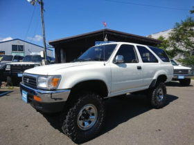 this-jdm-exclusive-toyota-hilux-surf-is-ready-for-a-big-american-tour