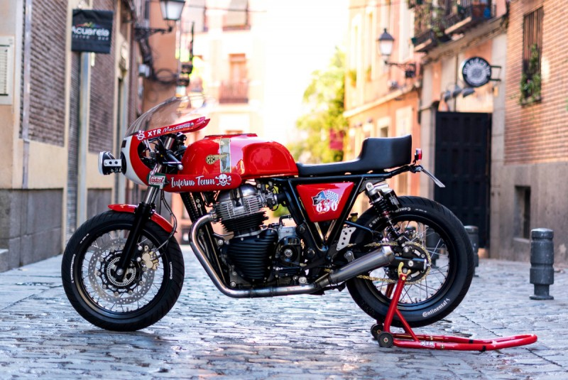lilith-is-a-custom-royal-enfield-gt-650-from-spain-that-arose-from-the-ashes