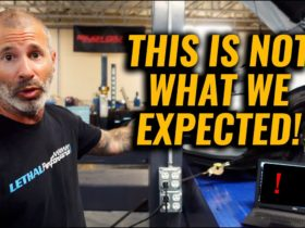 """2020-ford-mustang-gt500-gets-its-last-""""weak""""-dyno-pull-before-whipple-blower-install"""