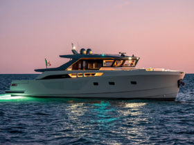 bluegame's-bgx70-heralded-as-revolutionary-concept-yacht-turned-reality