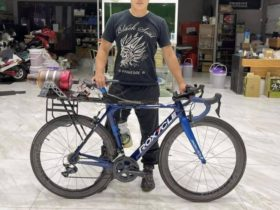 man-breaks-speed-barriers-and-laws-with-jet-engine-bike-fined-a-whopping-$6.50