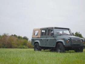 carefully-remastered-land-rover-defender-110-shows-the-importance-of-an-ls3