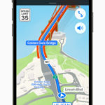carplay-users-not-getting-3d-maps-for-navigation-just-yet
