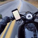 just-avoid-using-an-iphone-on-a-motorcycle-if-you-don't-want-to-break-it-down