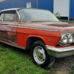 here's-a-99%-complete-1962-chevrolet-impala-ss-that-totally-deserves-a-second-chance