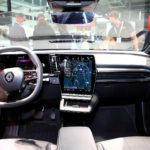 here's-the-full-list-of-cars-powered-by-android-automotive